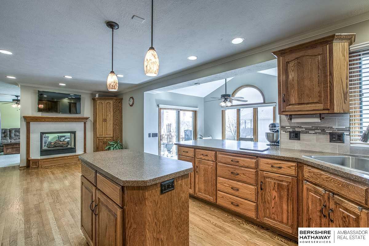 17113 T Street, Omaha, NE, 68135 | Berkshire Hathaway Home Services ...