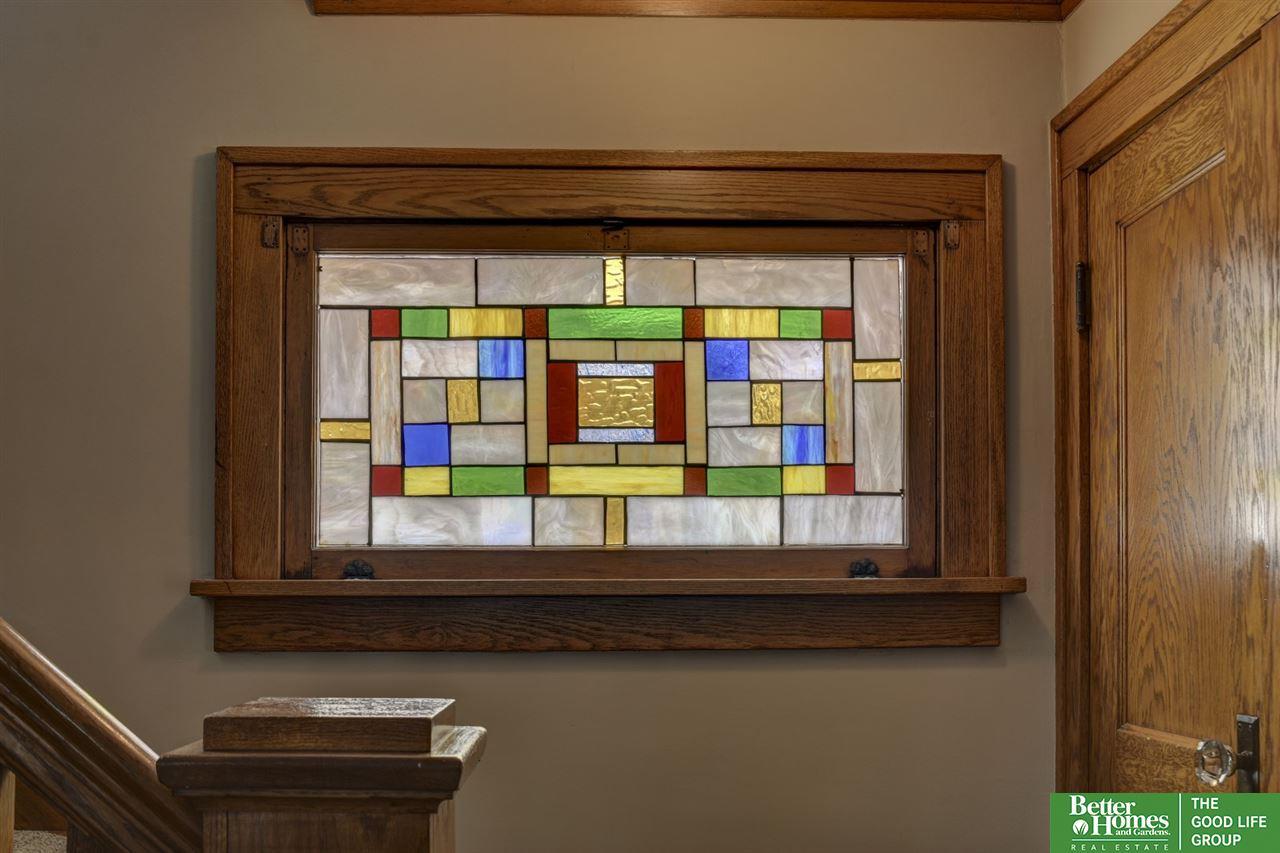3166 Jackson Street, Omaha, NE, 68105 | Berkshire Hathaway Home ...