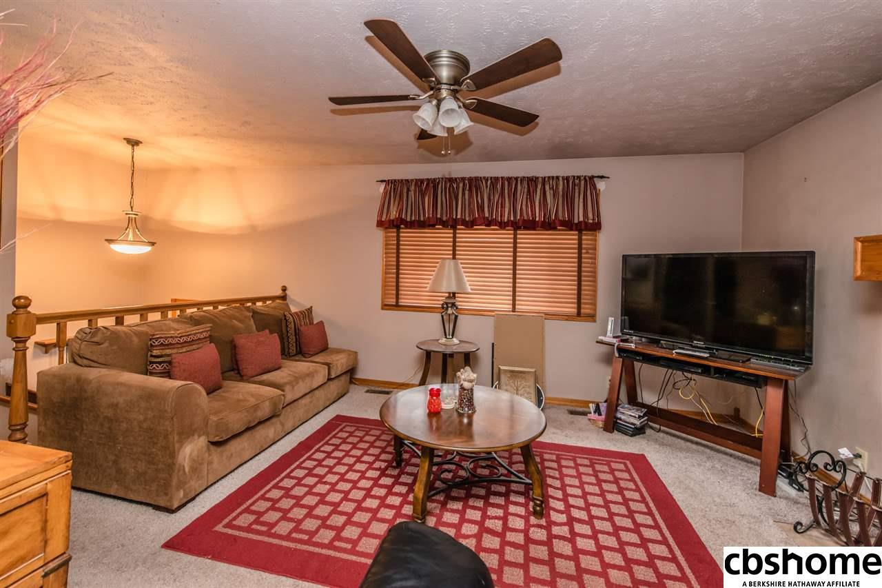8821 Bayberry Road, La Vista, NE 68128 | Berkshire Hathaway Home ...