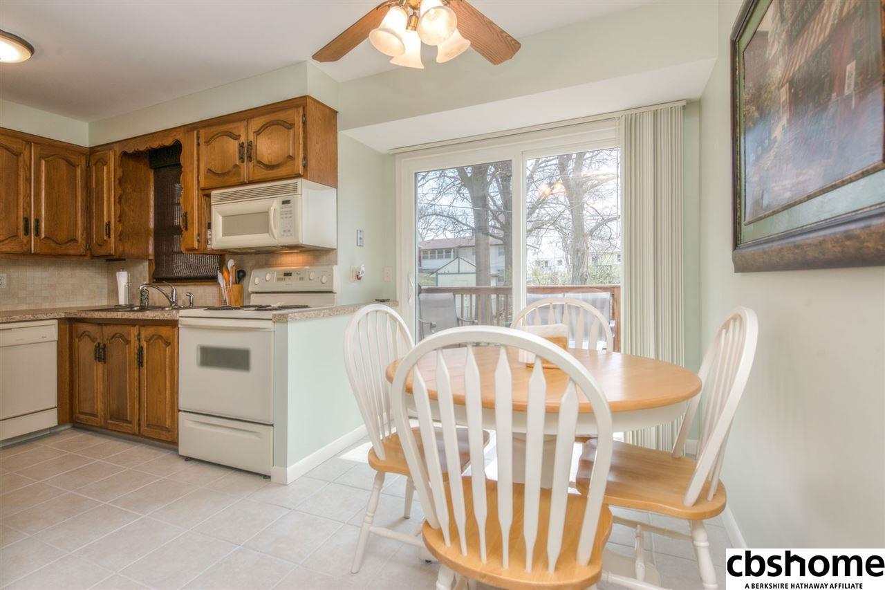 6917 Spencer Street, Omaha, NE, 68104 | Berkshire Hathaway Home ...