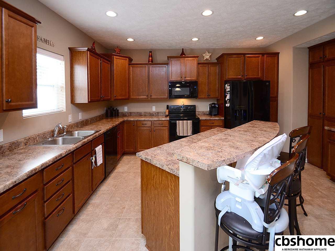 10070 Centennial Road, La Vista, NE, 68128   Berkshire Hathaway Home ...