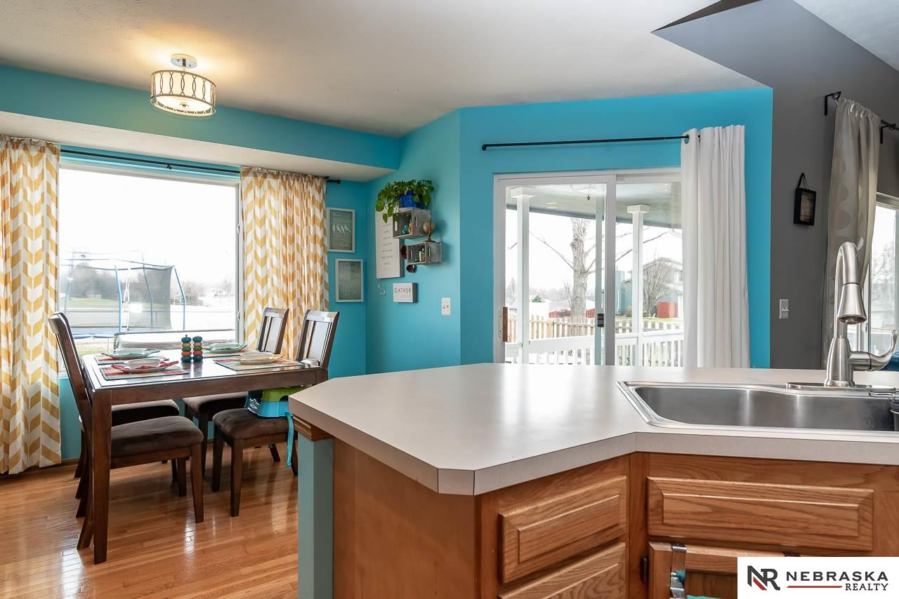 3802 Heartland Drive, Bellevue, NE, 68123 | Berkshire Hathaway Home ...