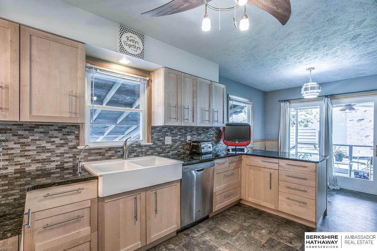 4502 Eastridge Drive, Omaha, NE, 68134 | Berkshire Hathaway Home ...