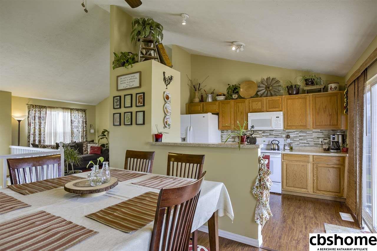 8013 Newport Avenue, Omaha, 68122 | Berkshire Hathaway Home Services  Ambassador Real Estate