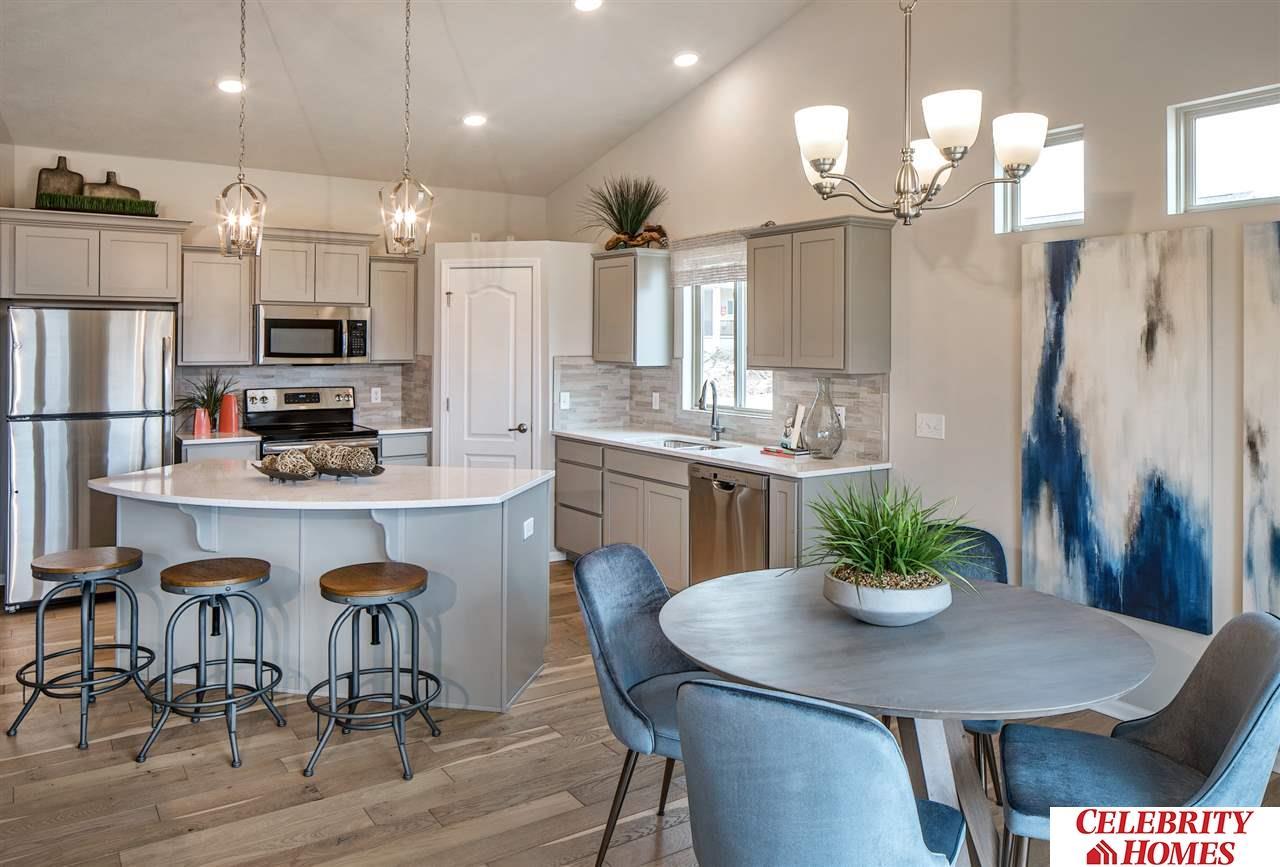 Page 3 | Bellevue, NE Real Estate - Bellevue Homes for ...