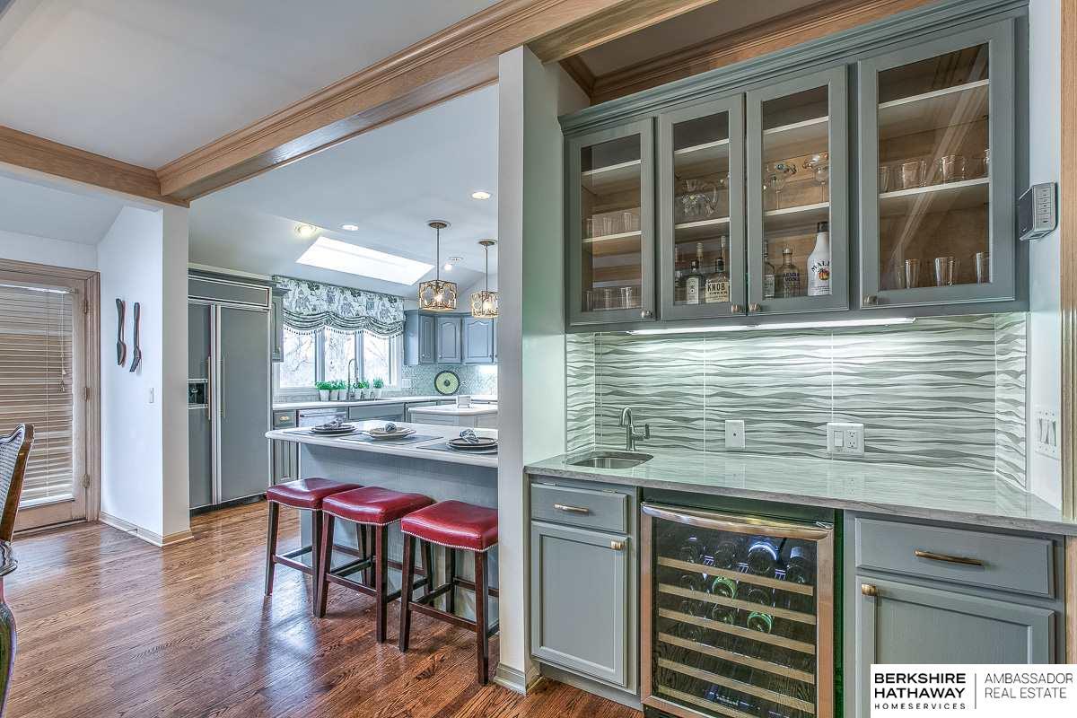 16299 California Street, Omaha, NE, 68118 | Berkshire Hathaway Home ...