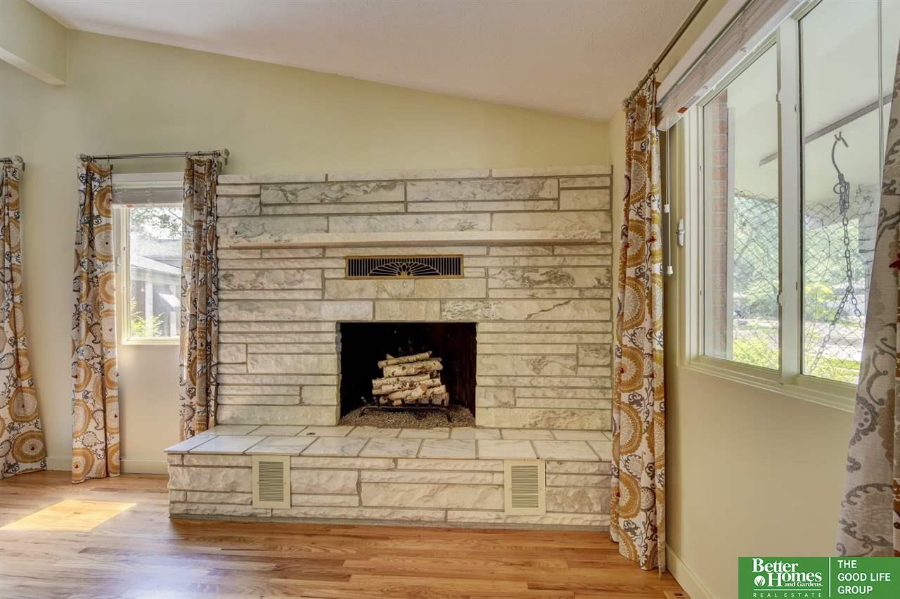 13579 Crawford Circle, Omaha, NE, 68144 | Berkshire Hathaway Home ...