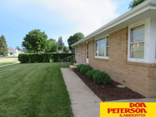104 N Olive, Hartington, NE 68739 | Berkshire Hathaway Home Services ...