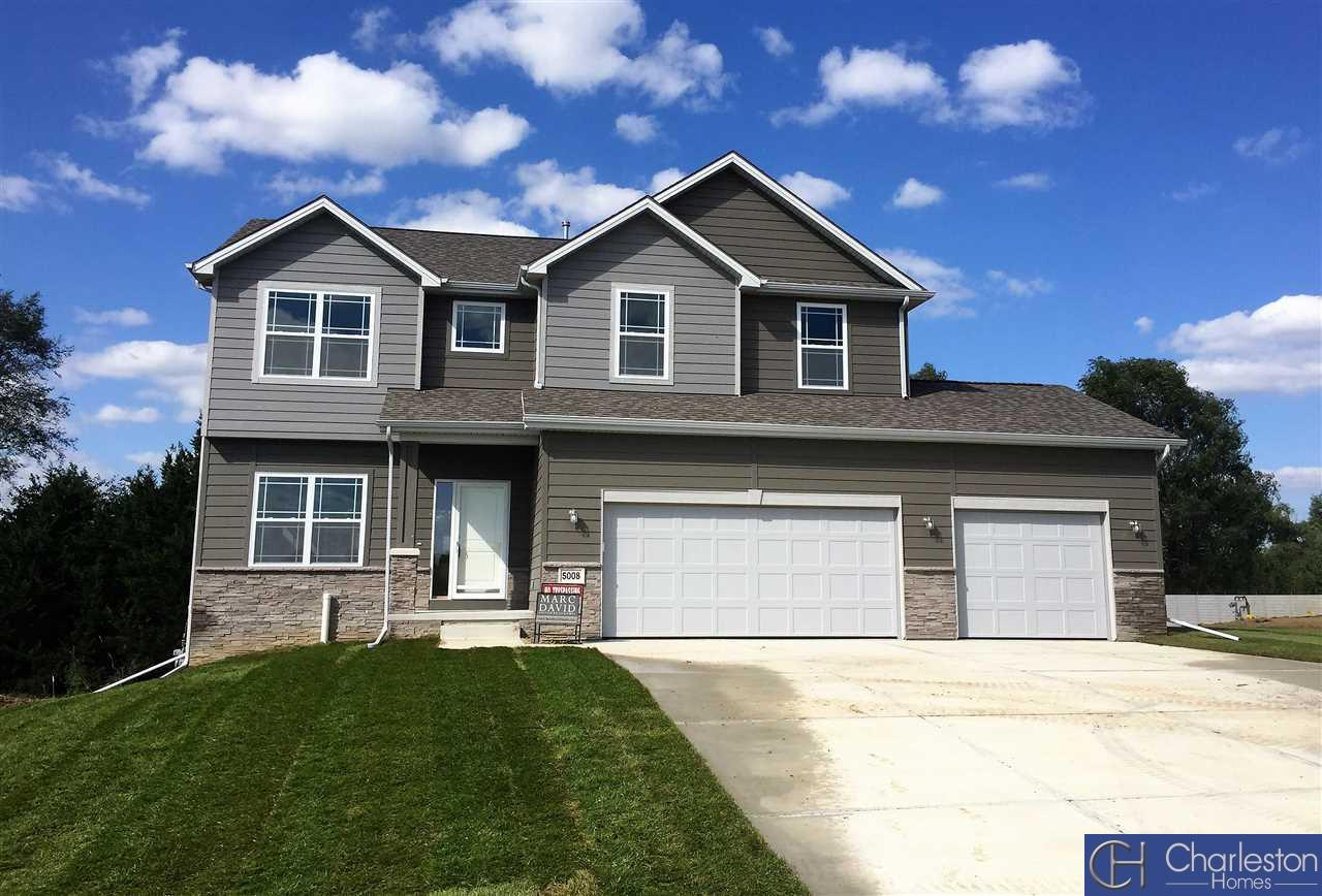 Search For New Construction In Bellevue Bellevue Ne Real Estate