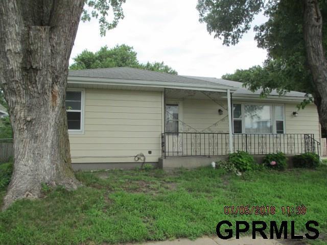 923 N Garden City Road, Fremont, NE, 68025 | Berkshire Hathaway Home ...