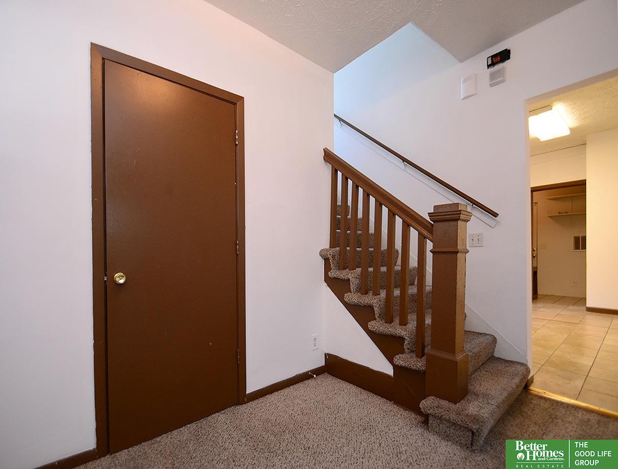 2504 Hartman Avenue Omaha 68111 Berkshire Hathaway Home Services