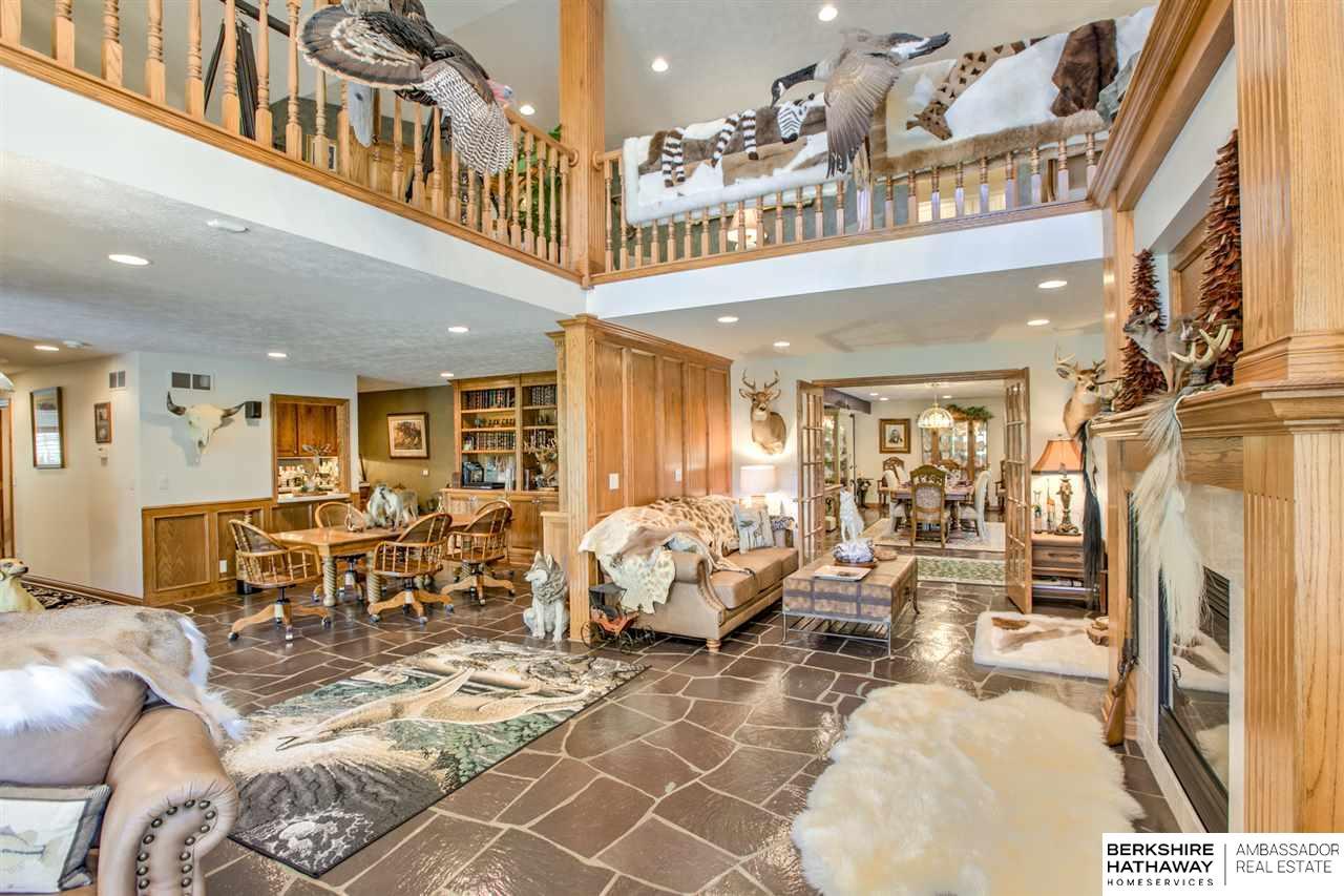 30108 Kimberly Drive, Ashland, NE 68003 | Berkshire Hathaway Home ...