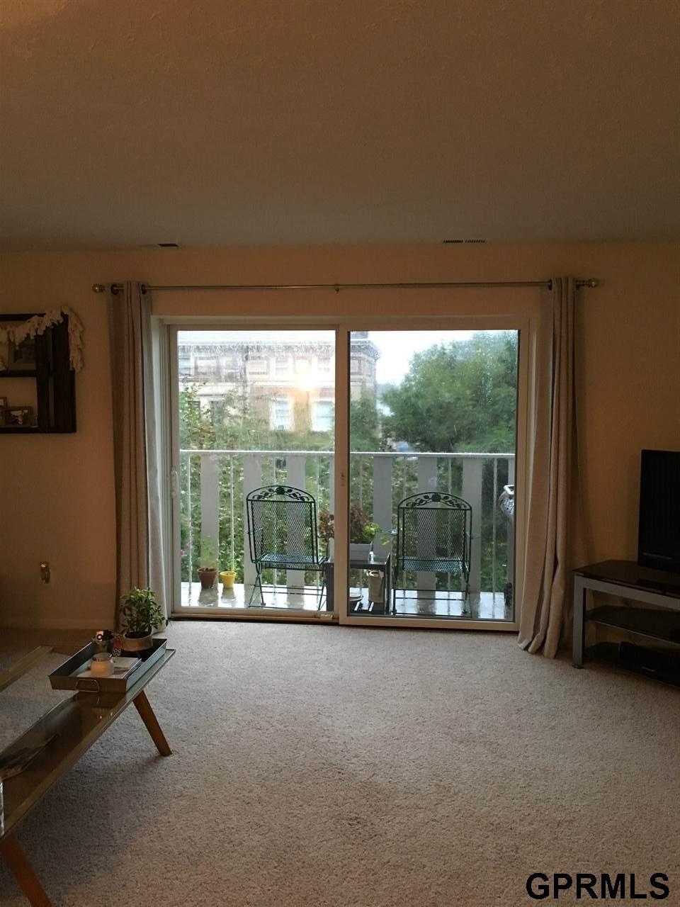 500 S 37 Street, #206, Omaha, NE 68105 | Berkshire Hathaway Home ...