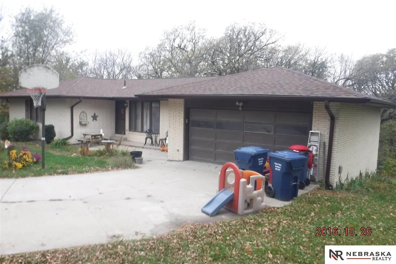 16110 Kiser Road Louisville Ne 68037 Todd Kasper Real Estate