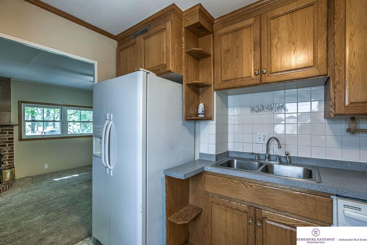 6608 Charles Street, Omaha, NE 68132 | Berkshire Hathaway Home ...