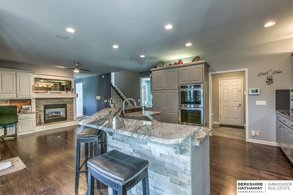 17486 Orchard Avenue, Omaha, NE 68135 | Berkshire Hathaway Home ...