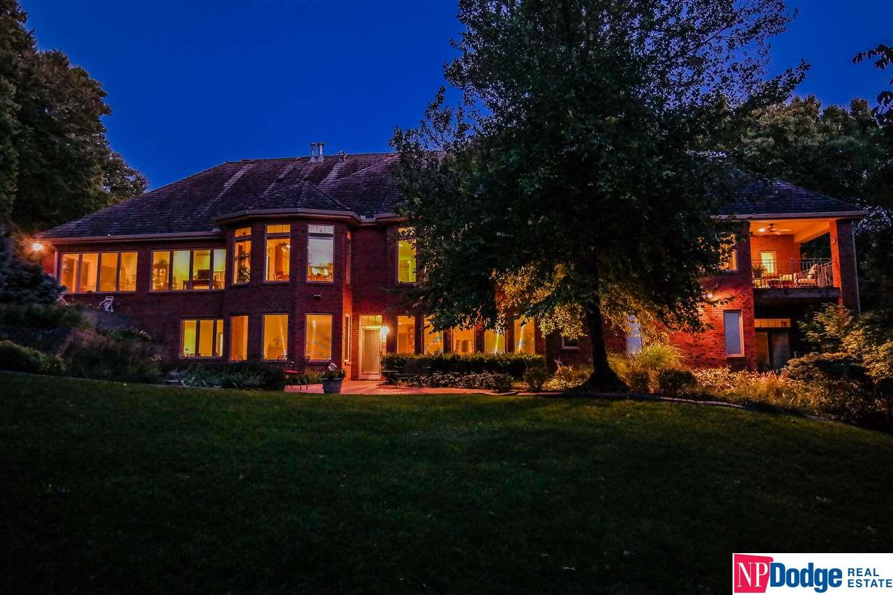 Bellevue Ne Homes For Sale Bellevue Ne Real Estate