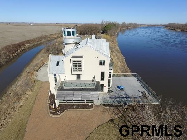 Property for sale at 20636 Chippewa Cree County Road, Herman,  Nebraska 68029
