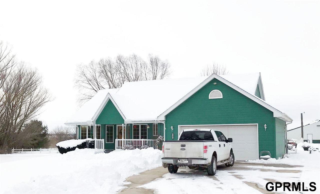 13494 Overland Trail, Council Bluffs, 51503   Berkshire Hathaway Home  Services Ambassador Real Estate