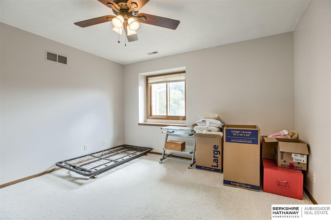 1016 Creighton Road, Papillion, 68046 | Berkshire Hathaway Home Services  Ambassador Real Estate