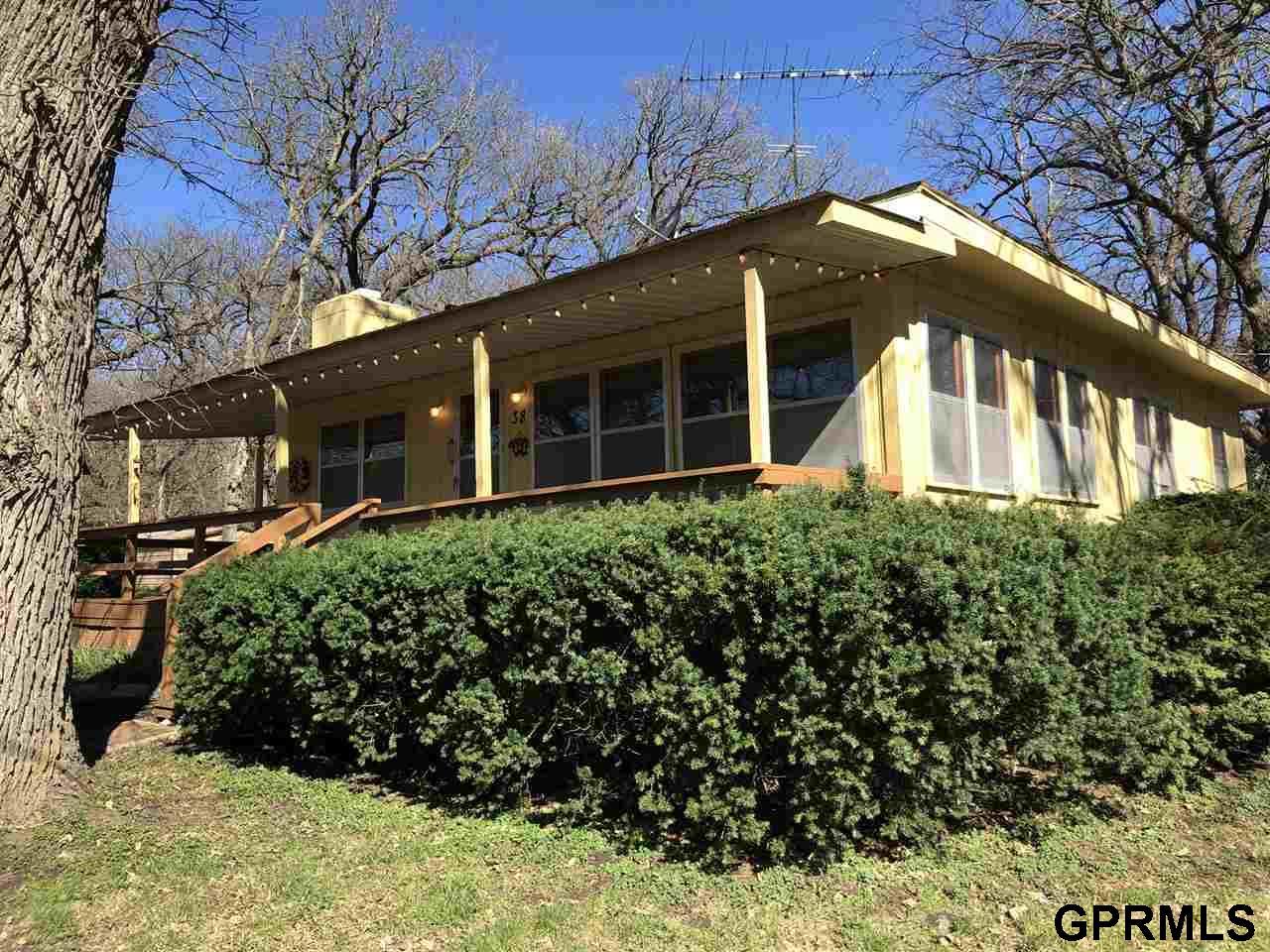 2165 Blue River Lodge Circle 38 Crete Ne 68333 Berkshire Hathaway Home Services Ambassador Real Estate