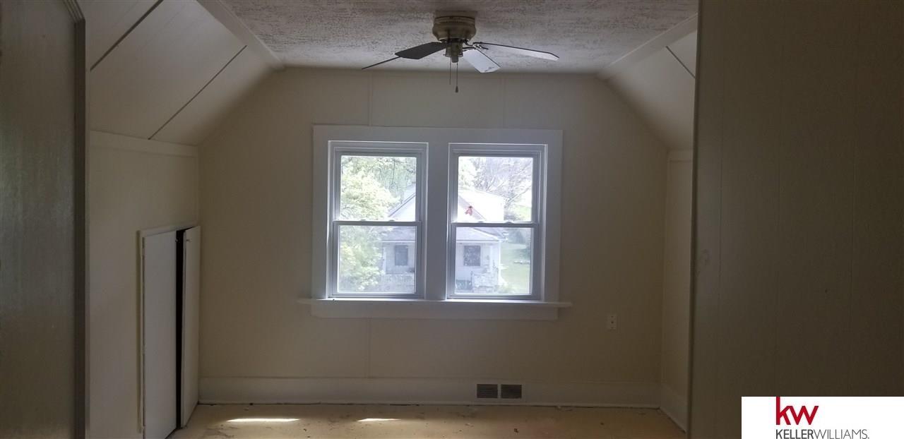 2504 N 62nd Street, Omaha, 68104 | Berkshire Hathaway Home Services  Ambassador Real Estate