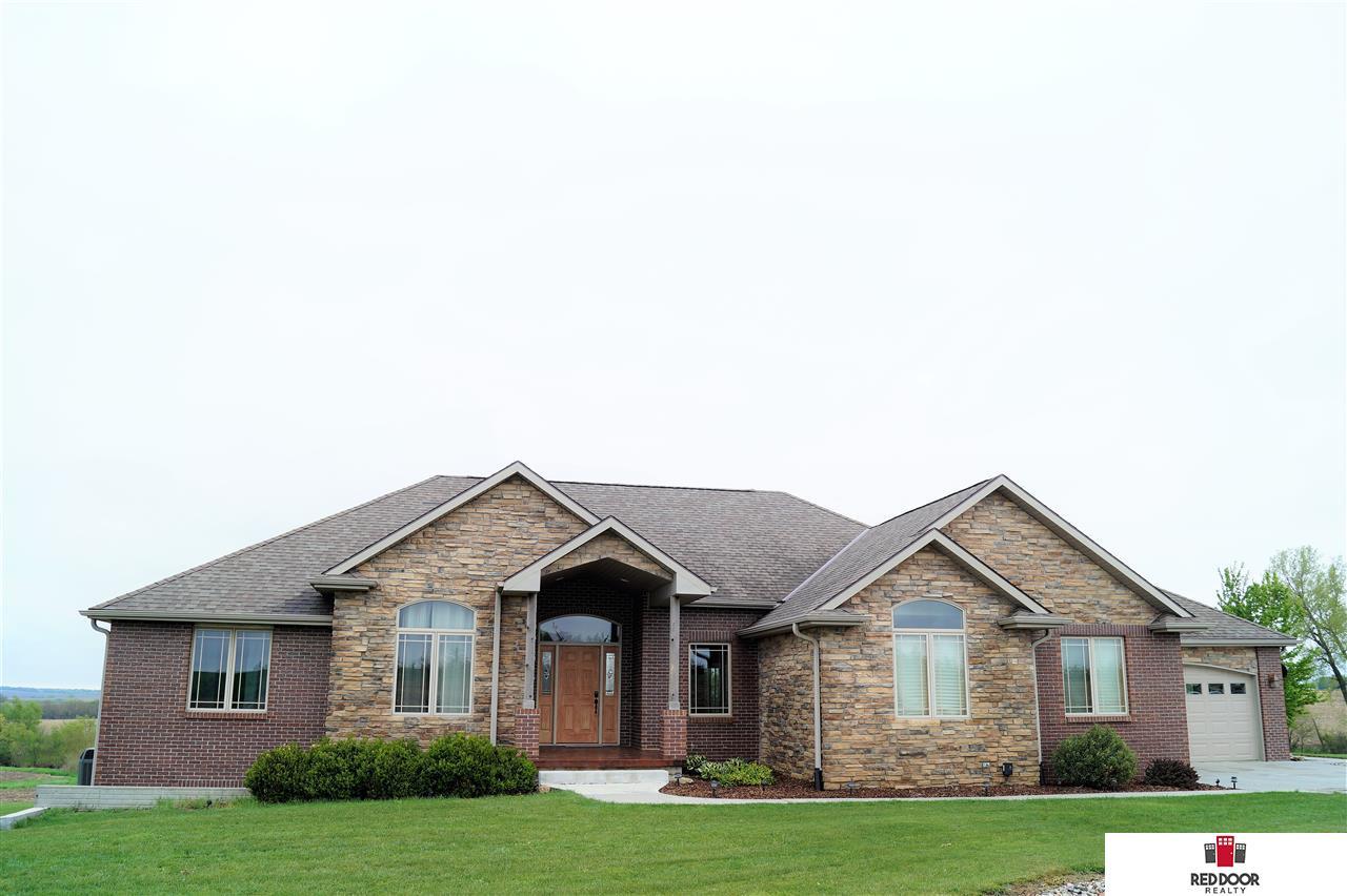 pretty nice 473c3 8c459 Bennet NE Recently Sold Listings | Bennet NE Real Estate