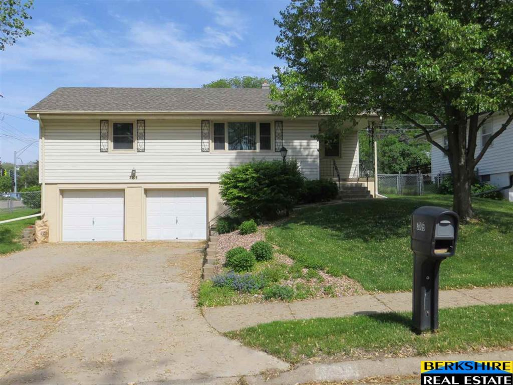 Real estate for sale Omaha NE