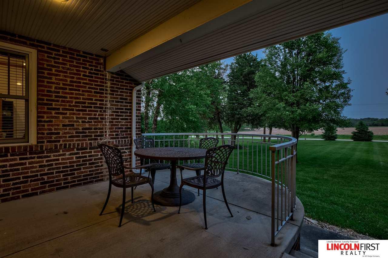 4605 S Coddington Avenue, Lincoln, 68523 | Berkshire Hathaway Home Services  Ambassador Real Estate