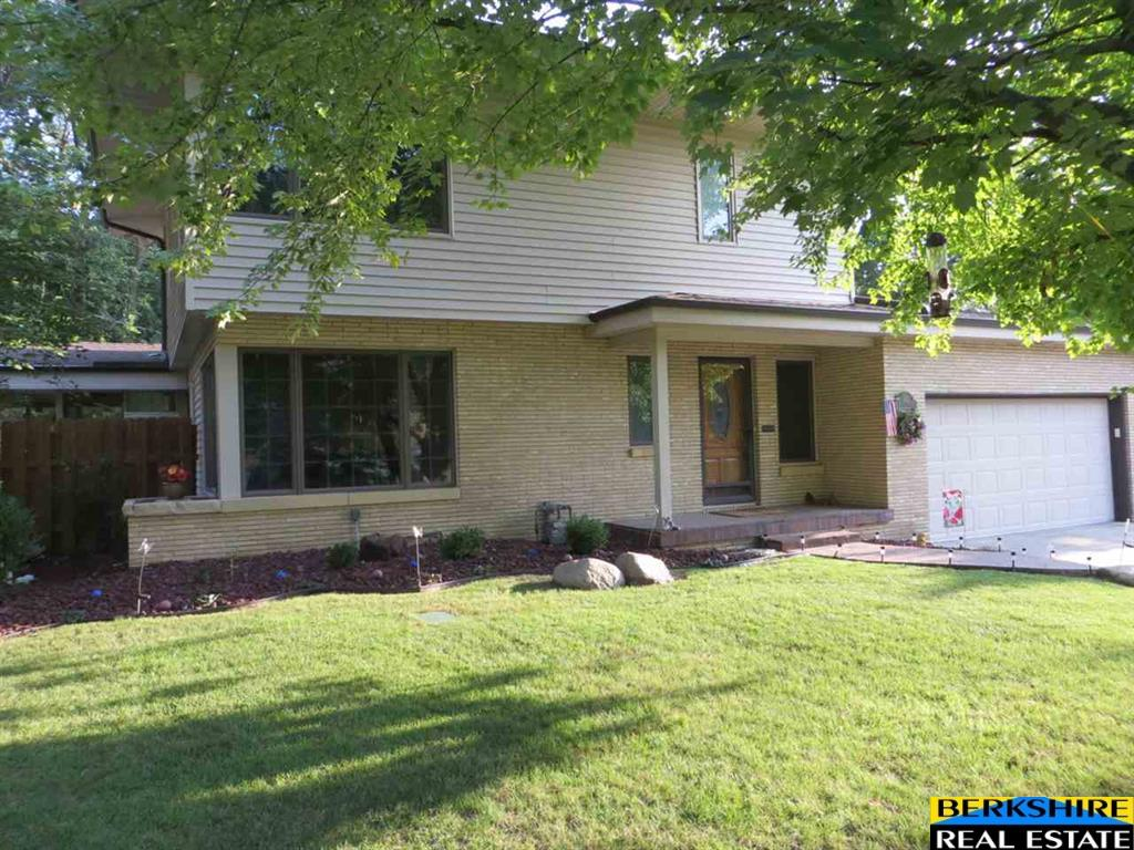 Real estate for sale Council Bluffs IA
