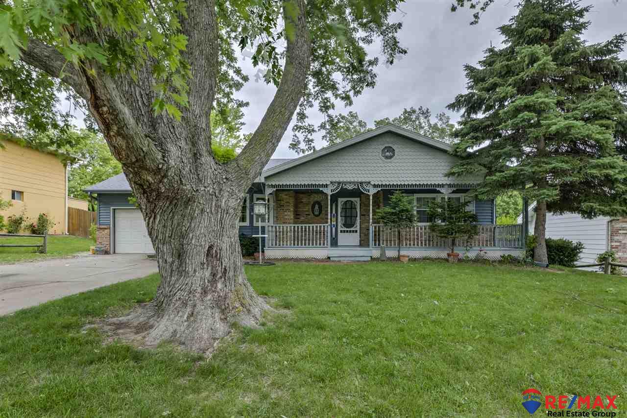 2206 Victoria Avenue, Bellevue, NE 68005 | Todd Kasper | Real Estate
