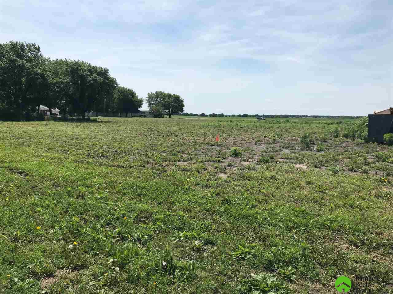 Property for sale at TBD Beech Street, Bee,  Nebraska 68314
