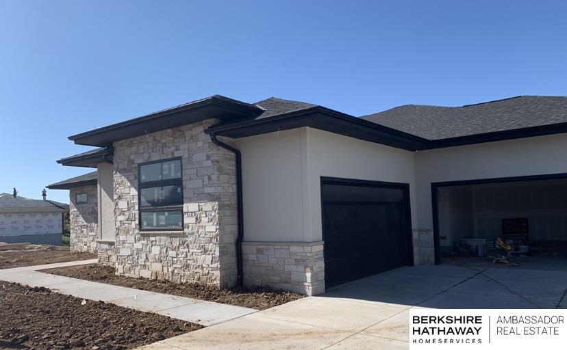 11826 N 178 Street, Bennington, NE 68007 | Berkshire Hathaway Home Services  Ambassador Real Estate