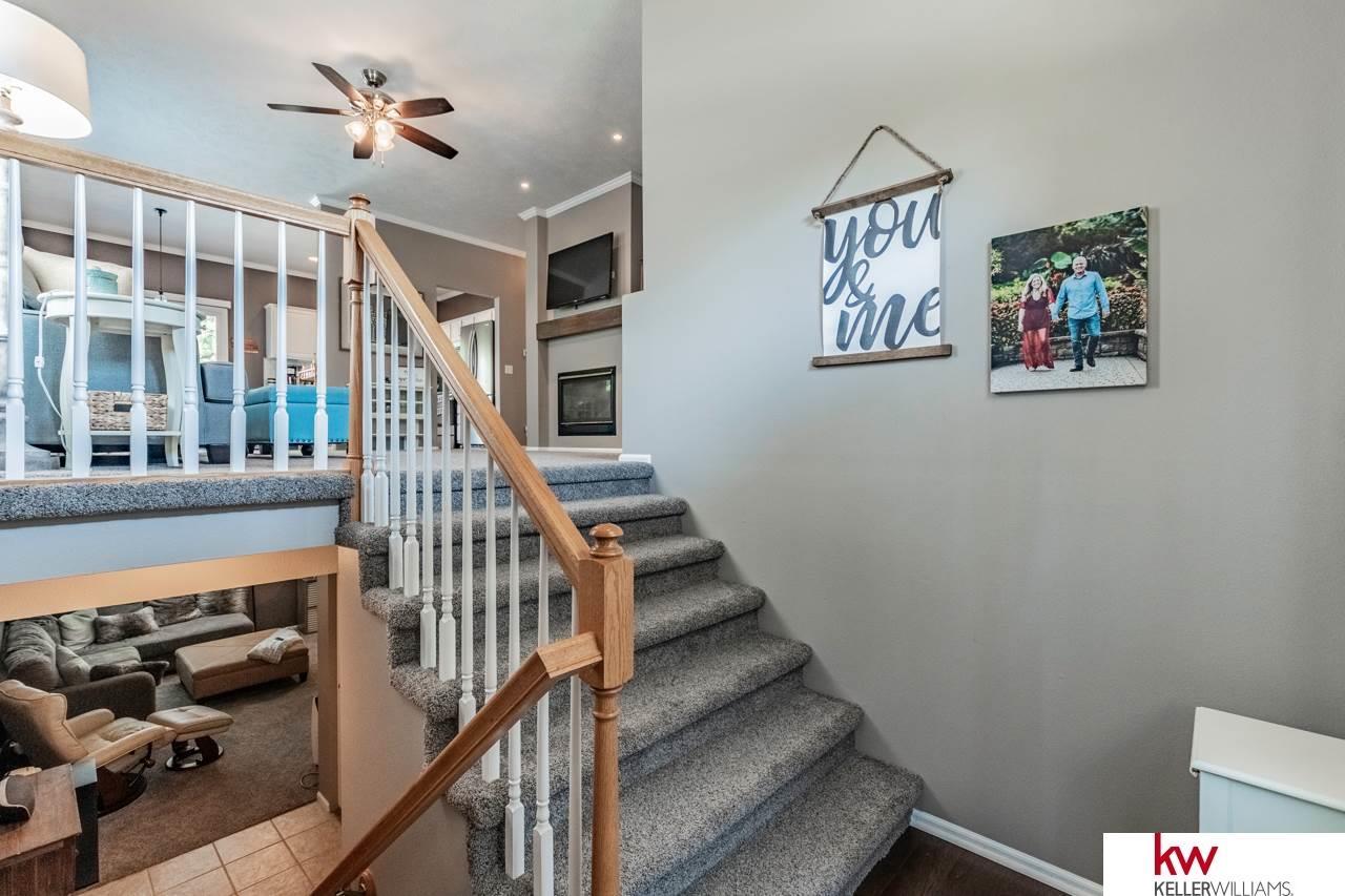 4338 S 179th Street, Omaha, NE 68135-3649 | Berkshire Hathaway Home  Services Ambassador Real Estate
