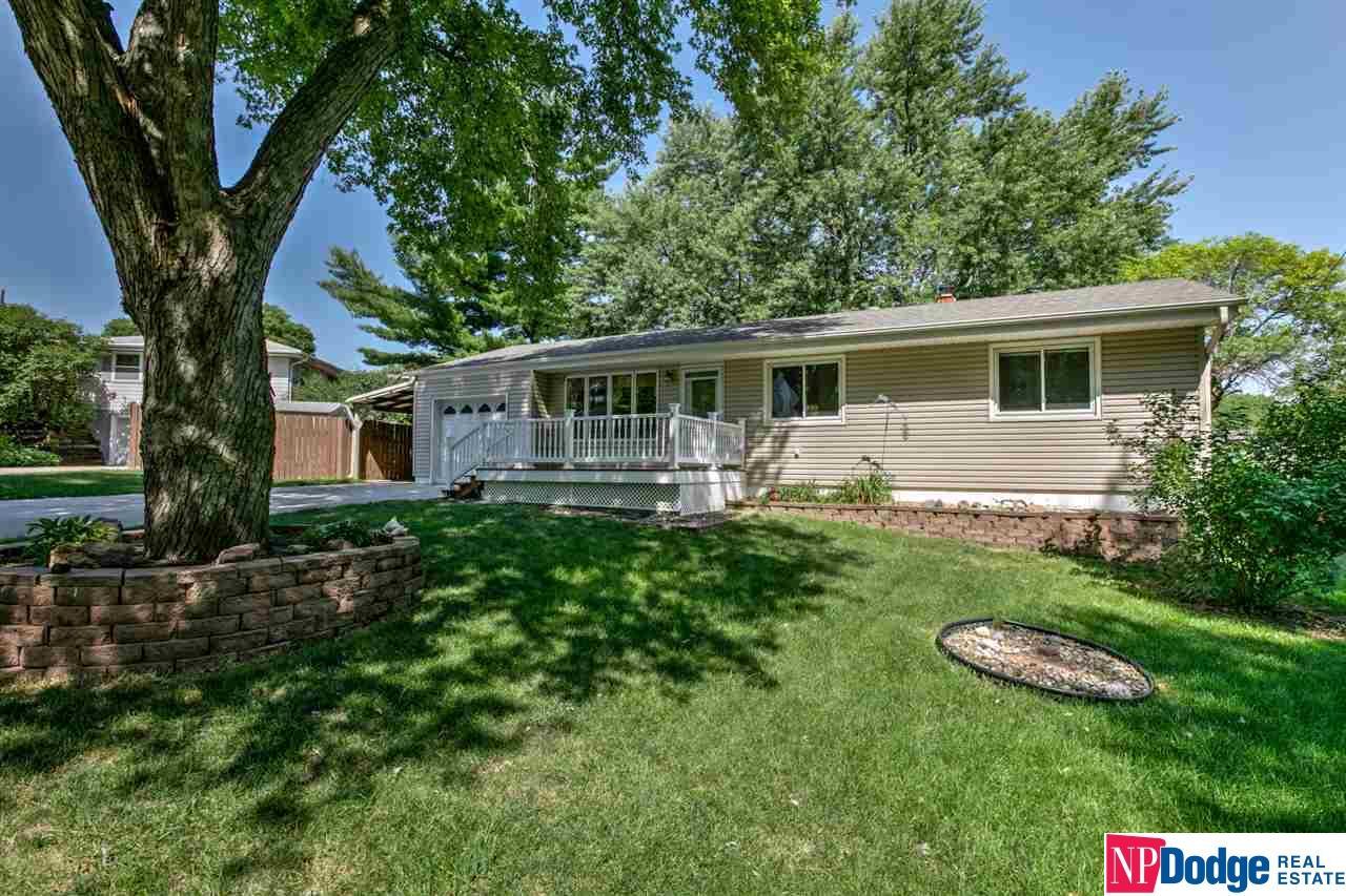 11306 Westover Road, Omaha, NE 68154-3228   Berkshire Hathaway Home  Services Ambassador Real Estate