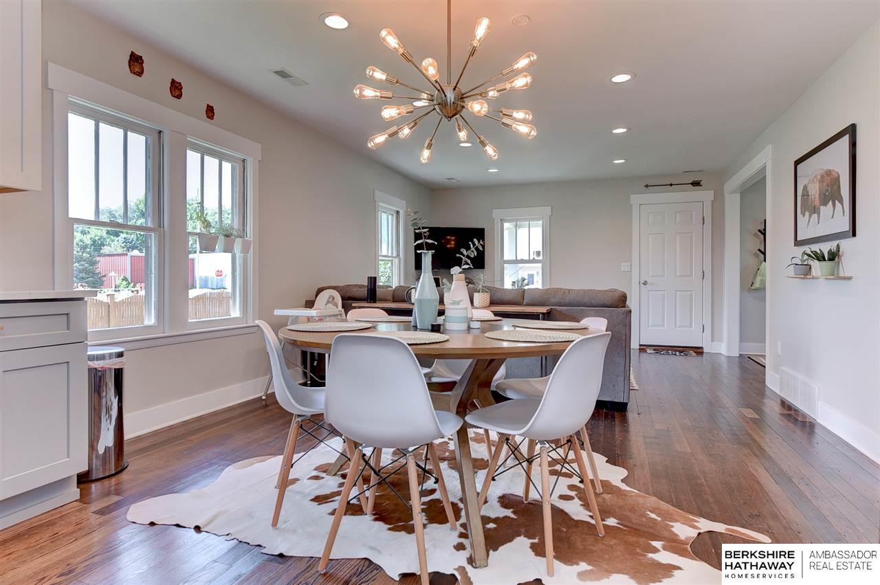 209 Main Street Leshara Ne 68064 Berkshire Hathaway Home Services Ambador Real Estate