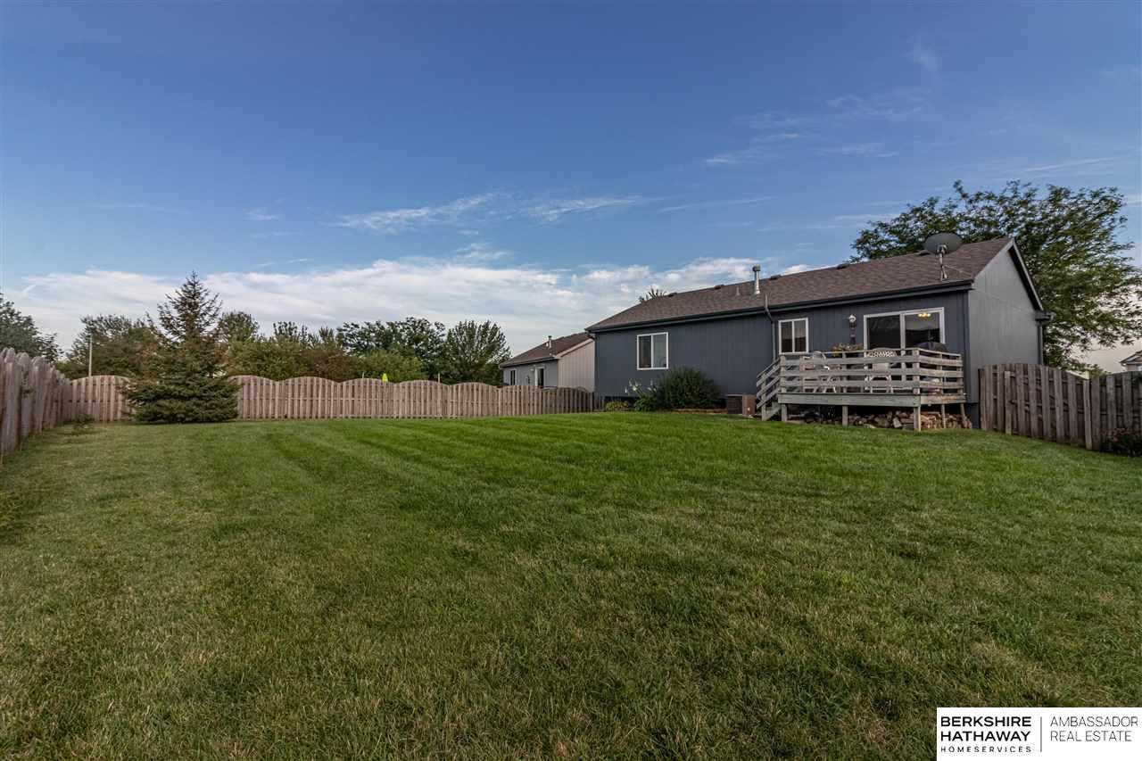 19006 S Circle, Omaha, NE 68135 | Berkshire Hathaway Home Services  Ambassador Real Estate