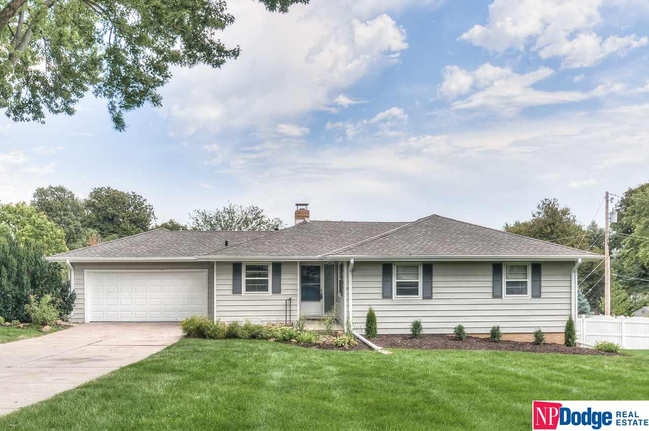 house-for-sale-omaha: Listing Report – Vision Casa LLC