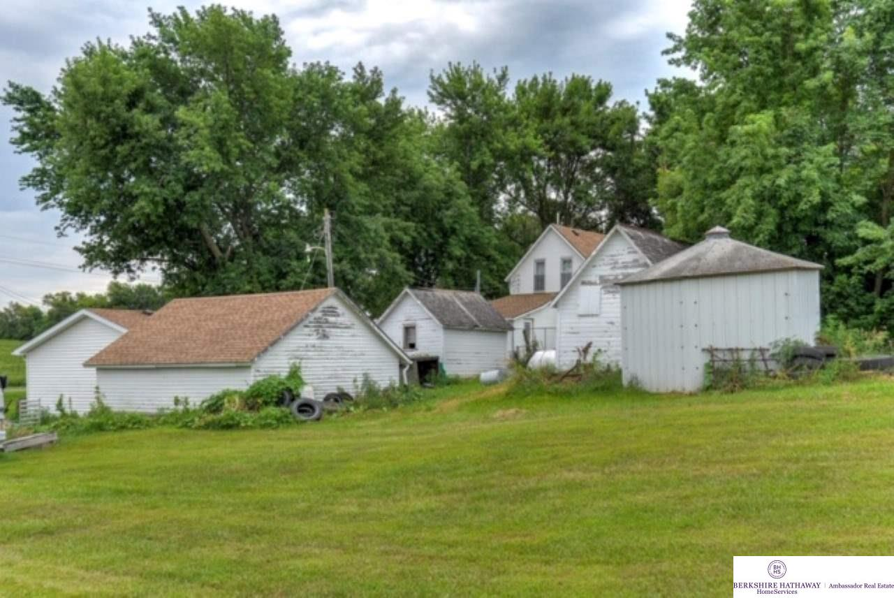 1955 County Road 11, Mead, NE 68041 | Berkshire Hathaway Home Services on bentley mobile home, brown mobile home, kelly mobile home, 1980 mobile home, lamborghini mobile home, toyota mobile home, 1960s mobile home, volkswagen mobile home, smart mobile home, mini mobile home, 1971 mobile home, nelson mobile home, graham mobile home, white mobile home, bmw mobile home, anderson mobile home, tiffany mobile home, detroiter mobile home, ford mobile home, spartan mobile home,