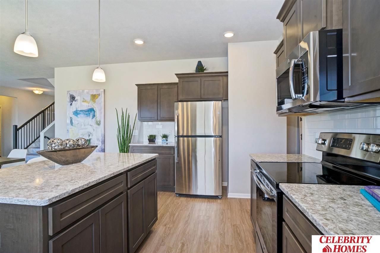 For Sale: 14405 Tregaron Drive, Bellevue, NE 68123 | 4 ...