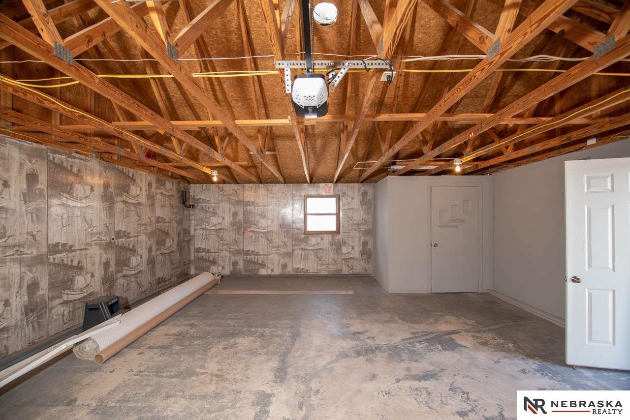 Carpet And Flooring Omaha