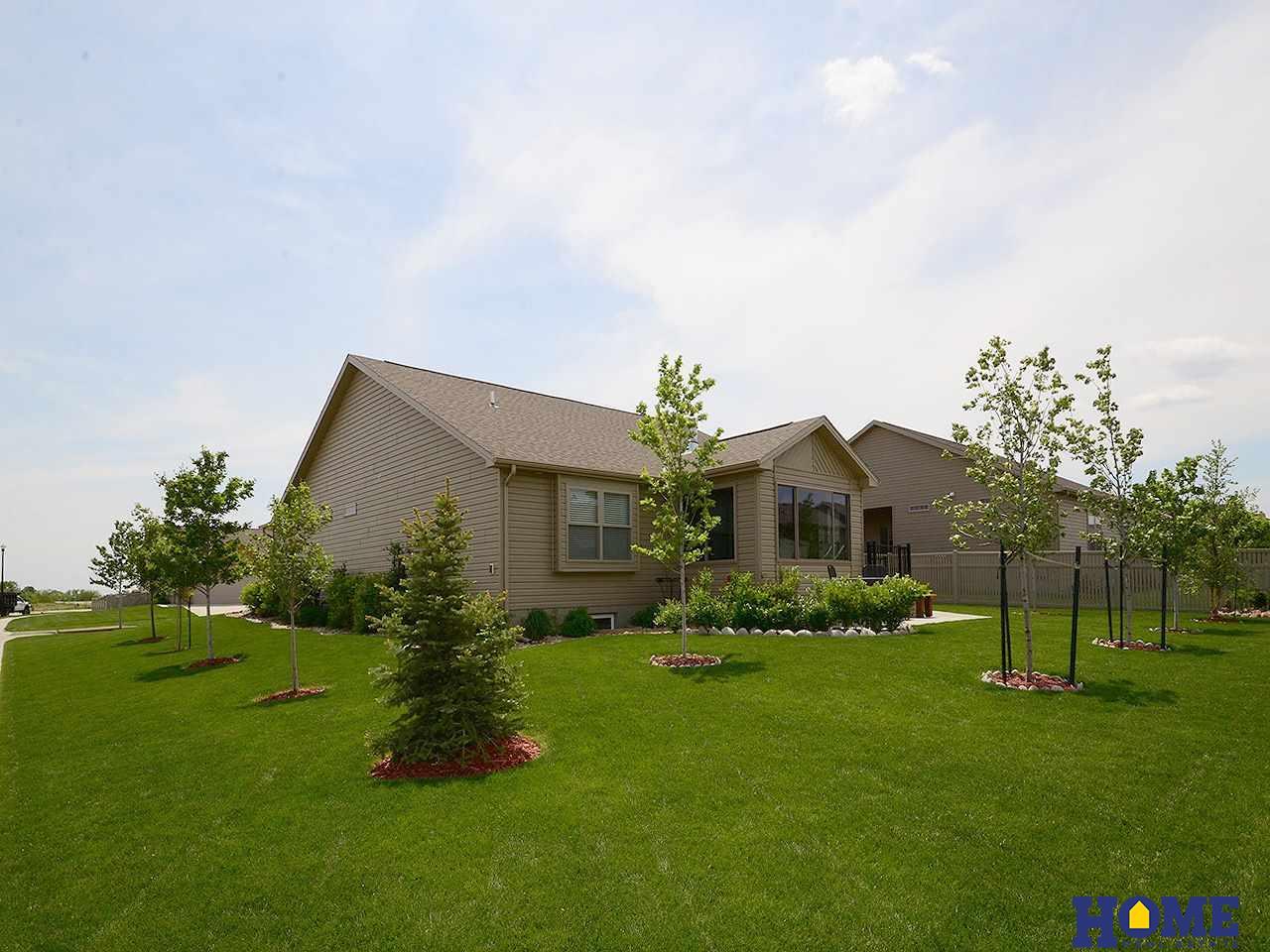 7956 Hacienda Drive, Lincoln NE 68516 - (MLS#22013850 ...