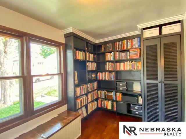 Sold 2546 N 63rd Street Omaha Ne 68104 3 Beds 1