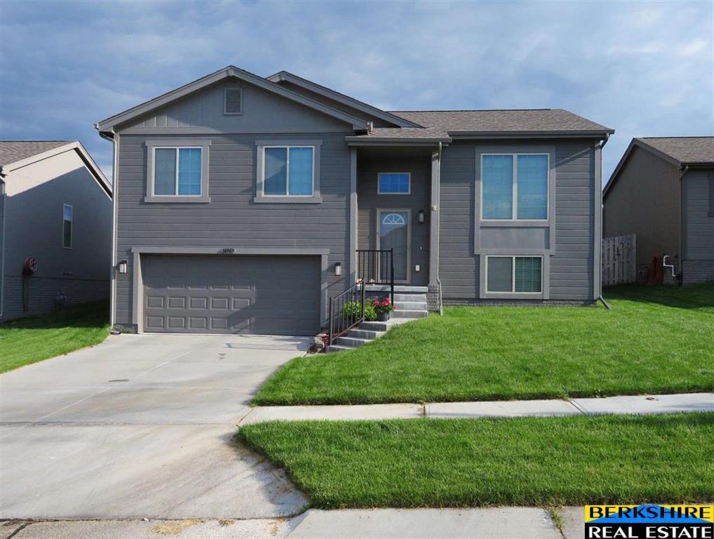 Real estate for sale Bennington NE