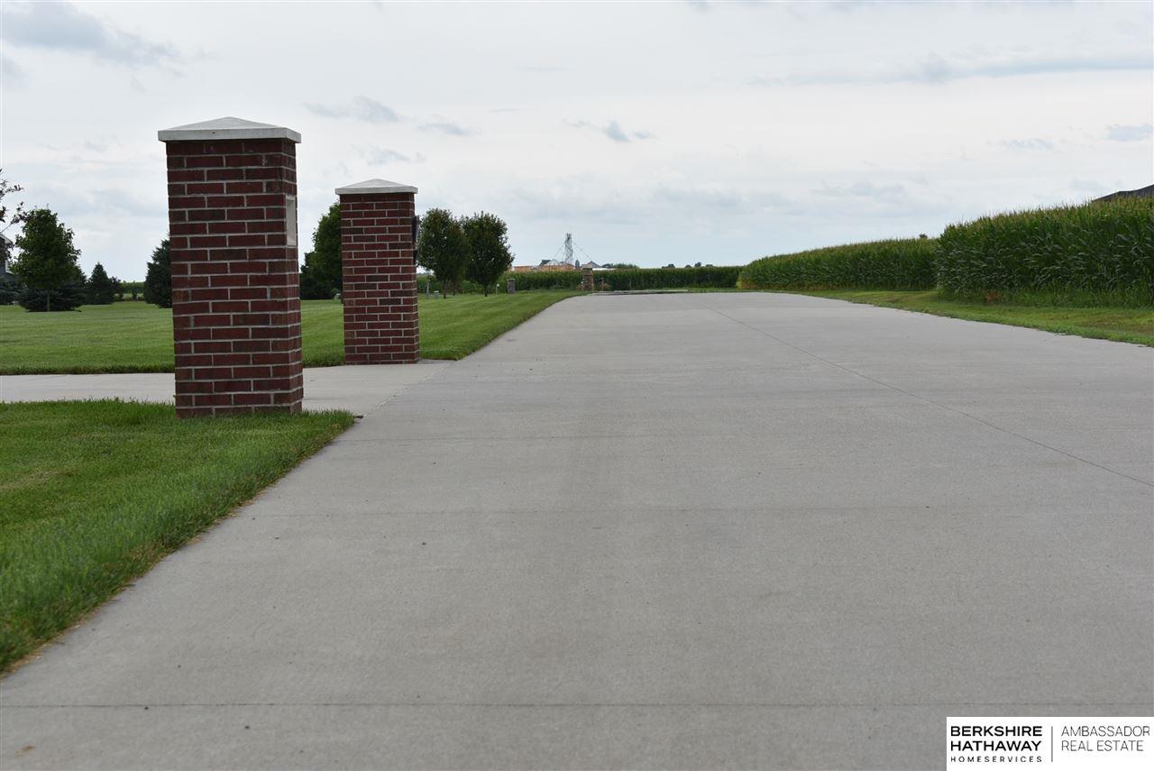 Photo of 1298 Piedmont Drive Lot 16 Nickerson NE 68044