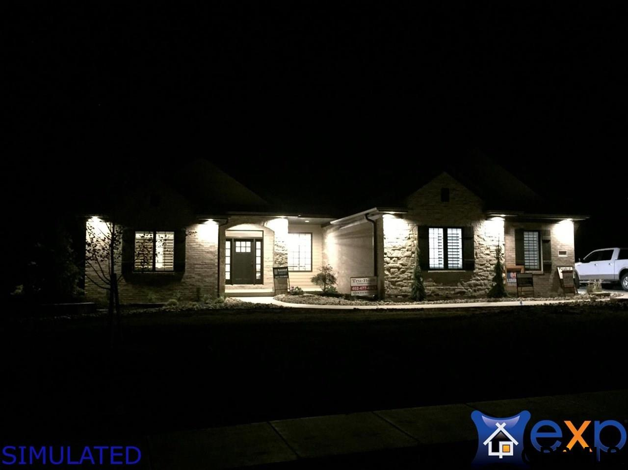 Stupendous 4 Equestrian Drive Lincoln 68523 Mls L10153017 The Cizek Stork Group Home Interior And Landscaping Elinuenasavecom