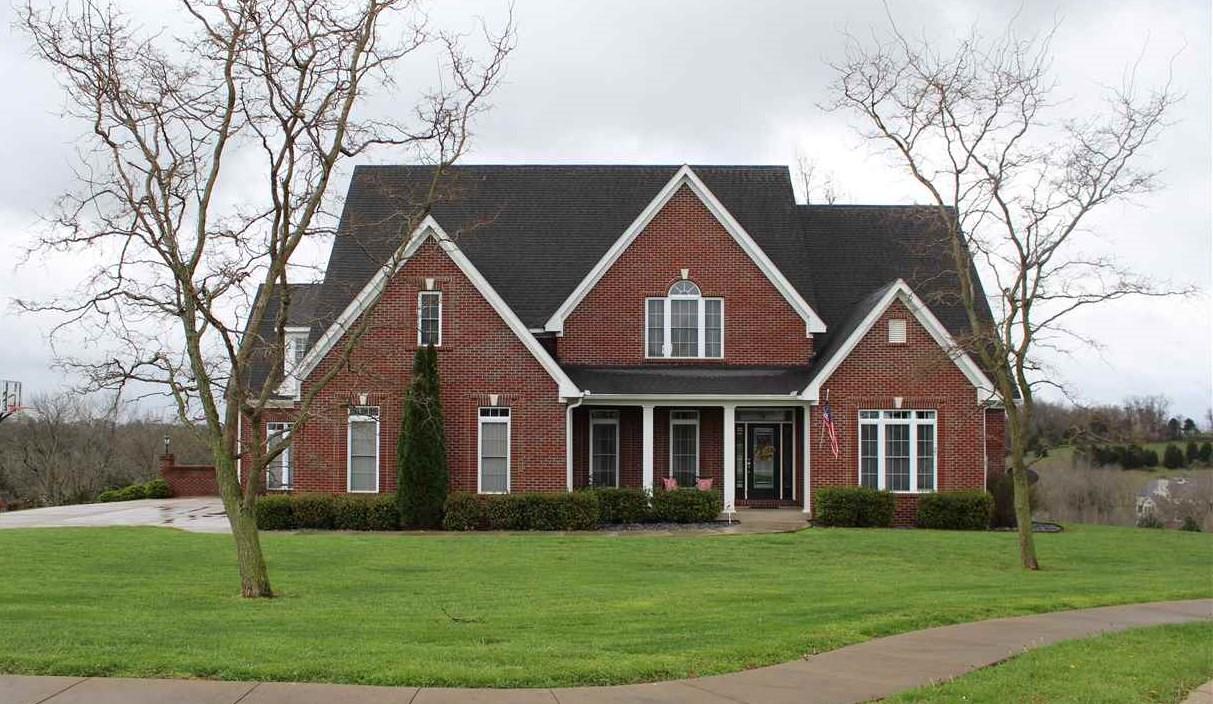 103 Morgan Court