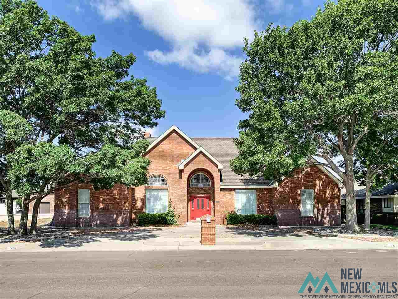 28 Regency Square, Hobbs, New Mexico