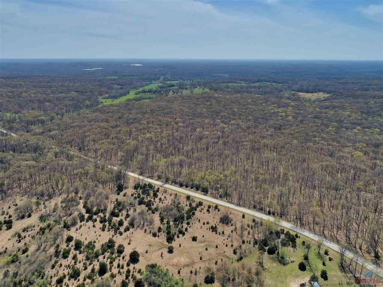 Warsaw Missouri Real Estate Listings