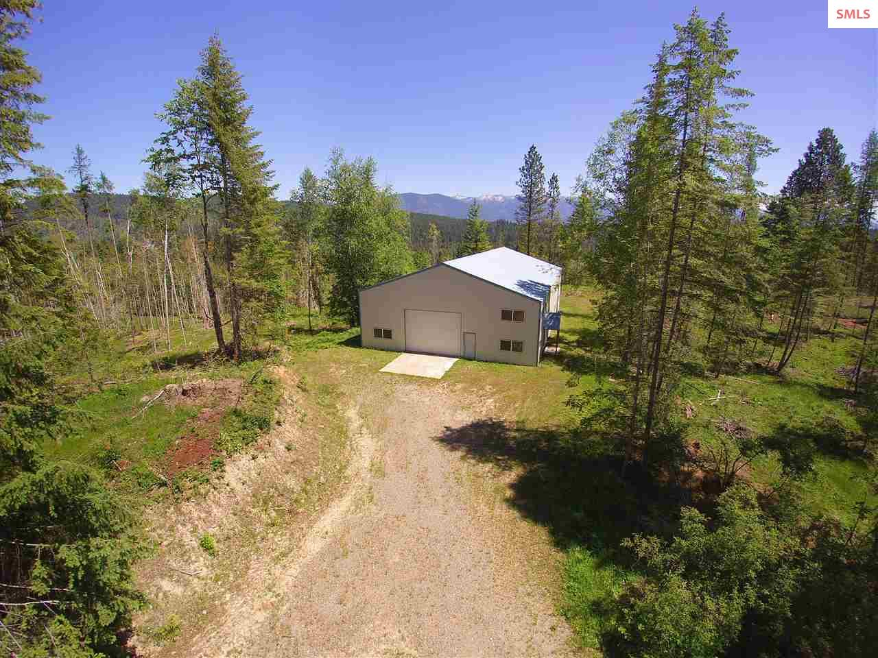 Realty Plus Sandpoint Real Estate In Sandpoint Idaho